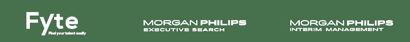 banniere-logo-fyte-mpes-mpim